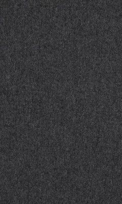323 «Cassel» / 3 Cassel Anthracite ткань DAYLIGHT