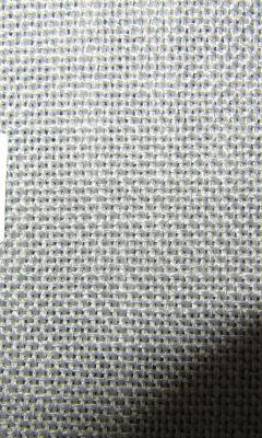Каталог Design FLAX colour  grey 9342 DESSANGE (ДЕССАНЖ)