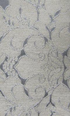DESIGN: Carson colour 4 LIDOMA HOME (ЛИДОМА ХОМ)