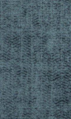 310 «Fabriano» / 3 Aldeno Charcoal ткань DAYLIGHT