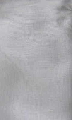 Каталог Design VENTO colour 04 DESSANGE (ДЕССАНЖ)