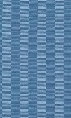 322 «Avy» / 5 Ally Ocean ткань DAYLIGHT