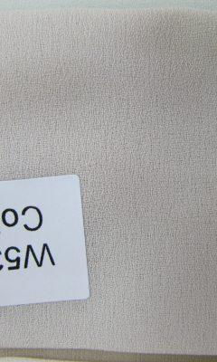 Каталог DESIGN W537064 Color 4 GARDEN (ГАРДЕН)