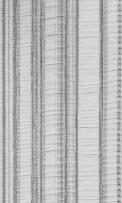 337 «Fusion» / 4 Airwave Steel ткань DAYLIGHT