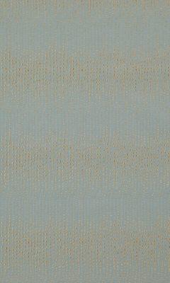 322 «Avy» / 21 Avy Opal ткань DAYLIGHT