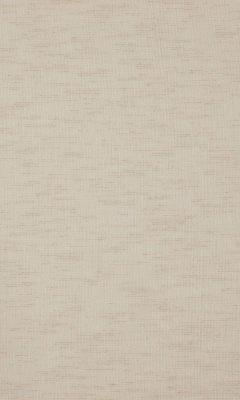 350 «Flower art» / 38 Misty Dune ткань