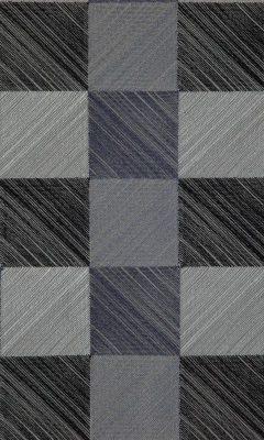 361 «Geometric» / 18 Quadro Ink ткань Daylight