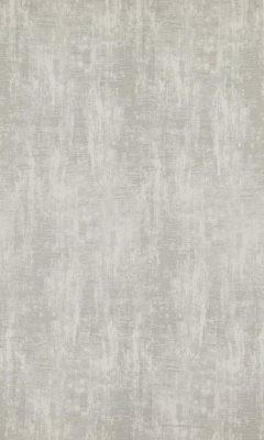 361 «Geometric» / 30 Venetti Diamond ткань Daylight