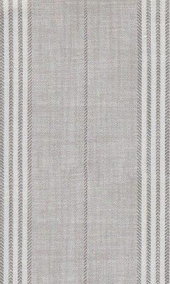 307 «Altissimo» / 7 Assolo Linen ткань DAYLIGHT