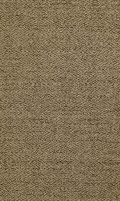 322 «Avy» / 53 Nevers Bronze ткань DAYLIGHT