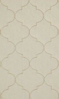 335 «J.Air» / 16 Glossy Ecru ткань DAYLIGHT