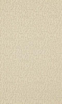 335 «J.Air» / 29 Swell Sand ткань DAYLIGHT