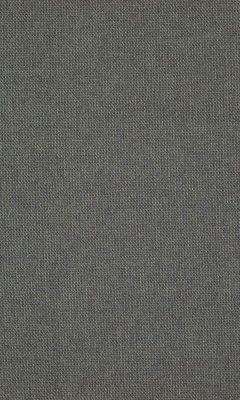 335 «J.Air» / 47 Twist Titanium ткань DAYLIGHT