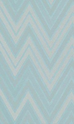 318 «Armento» / 23 Montello River ткань DAYLIGHT