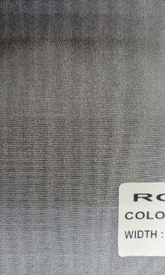 Каталог Артикул Design ROSA Colour 010 ADEKO (АДЕКО)