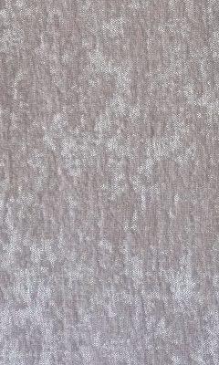 Каталог тканей для штор Chenille Артикул А086 Цвет   827-130 WIN DECO (ВИН ДЕКО)