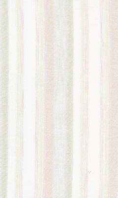 307 «Altissimo» / 39 Milena Petal ткань DAYLIGHT
