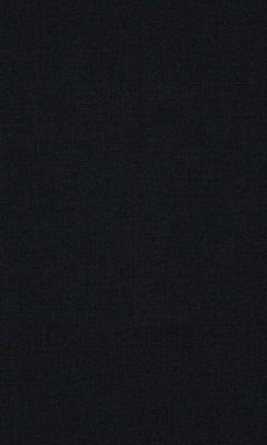 341 «Canvas» / 40 Canvas Noir ткань Daylight
