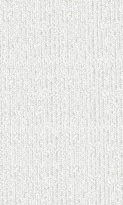 317 «Alto» / 40 PREZZO Snow ткань DAYLIGHT