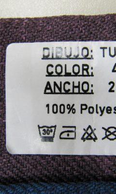 Каталог Dibujo TURIA colour 40 Дом CARO (Дом КАРО)
