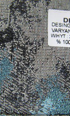 Артикул Design DECO  varyant 40 Aisa (АЙСА)