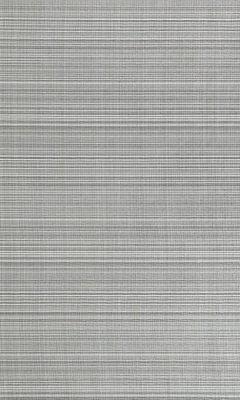 180 «Esperance» /29 Yarra 4 ткань DAYLIGHT