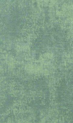 310 «Fabriano» / 40 Renate Mouse ткань DAYLIGHT