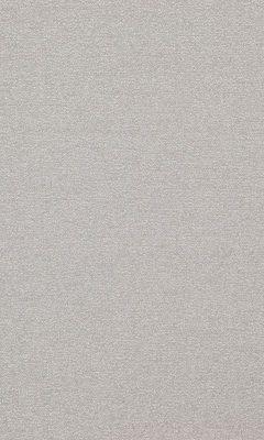 322 «Avy» / 90 Vertus Mist ткань DAYLIGHT