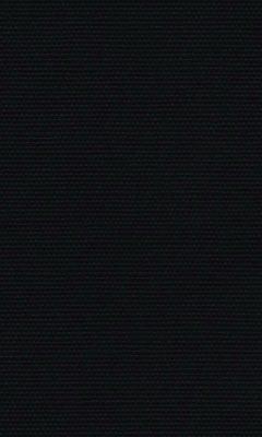 Коллекция «CHARISMA» Colour: 40 5 AVENUE (5 АВЕНЮ)