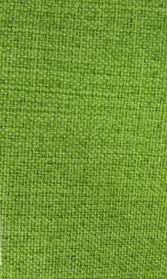 DESEN ARAGON Colour: 40004 MIENA CURTAIN (МИЕНА)