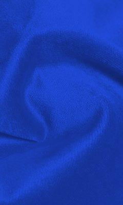 Мебельные ткани: Коллекция Suave цвет 401 Instroy & Mebel-Art.