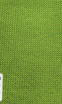 DESEN NEVA Colour: 401 MIENA CURTAIN (МИЕНА)