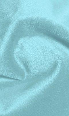 Мебельные ткани: Коллекция Suave цвет 402 Instroy & Mebel-Art.
