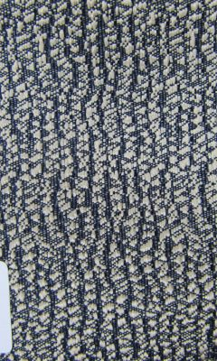 Артикул Design KLAVA varyant 403 Aisa (АЙСА)