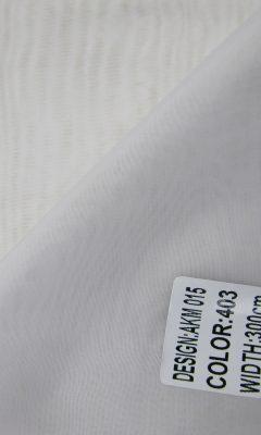 Каталог Ткань Design AKM 015 color 403 Pinella / Ecobella каталог/