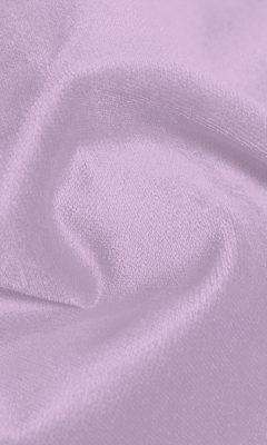 Мебельные ткани: Коллекция Suave цвет 406 Instroy & Mebel-Art.