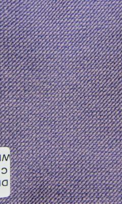 DESEN NEVA Colour: 408 MIENA CURTAIN (МИЕНА)