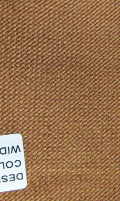 DESEN NEVA Colour: 409 MIENA CURTAIN (МИЕНА)
