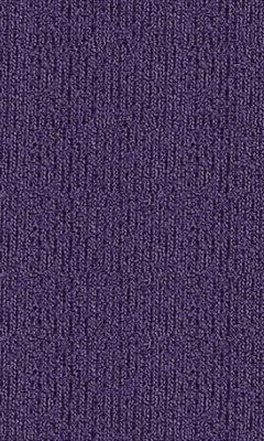 317 «Alto» / 41 PREZZO Stellar ткань DAYLIGHT