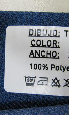 Каталог Dibujo TURIA colour 41 Дом CARO (Дом КАРО)