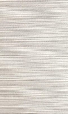 180 «Esperance» /28 Yarra 3 ткань DAYLIGHT