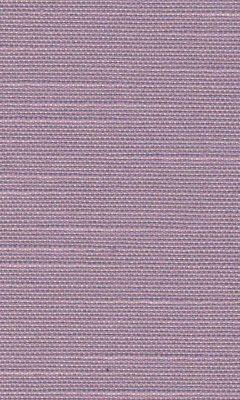 Коллекция «CHARISMA» Colour: 41 5 AVENUE (5 АВЕНЮ)