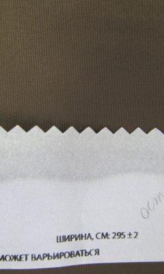 Каталог тканей для штор Dante & Beatrice артикул Beatrice Цвет: 41 WIN DECO (ВИН ДЕКО)