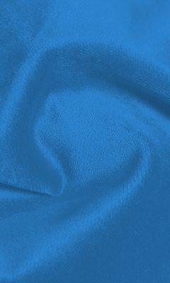 Мебельные ткани: Коллекция Suave цвет 410 Instroy & Mebel-Art.