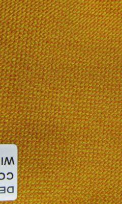 DESEN NEVA Colour: 411 MIENA CURTAIN (МИЕНА)