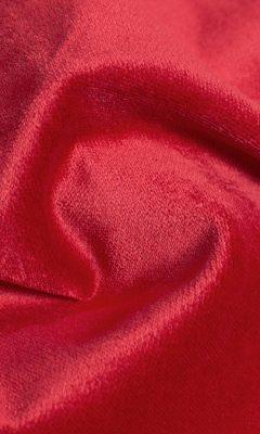 Мебельные ткани: Коллекция Suave цвет 412 Instroy & Mebel-Art.