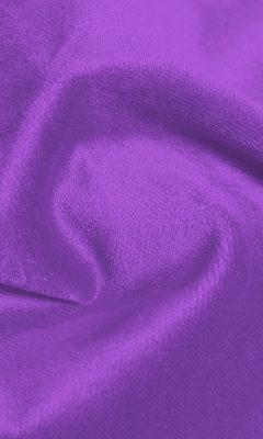Мебельные ткани: Коллекция Suave цвет 413 Instroy & Mebel-Art.