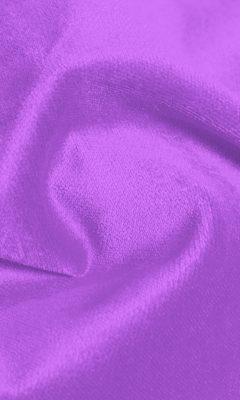 Мебельные ткани: Коллекция Suave цвет 414 Instroy & Mebel-Art.