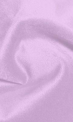 Мебельные ткани: Коллекция Suave цвет 415 Instroy & Mebel-Art.