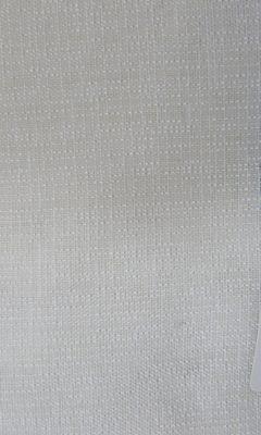 Артикул Design BENJAMIN varyant 416   Aisa (АЙСА)